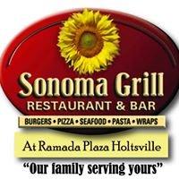 Sonoma Grill