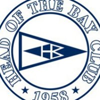 The Head of the Bay Club