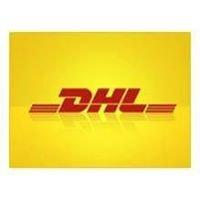 DHL Express Panama