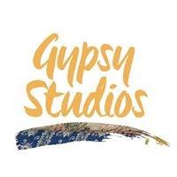 Gypsy Studios: Vineyard Painting + Art Studio on Wheels
