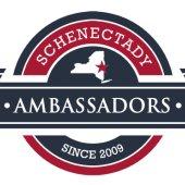 Schenectady Ambassadors