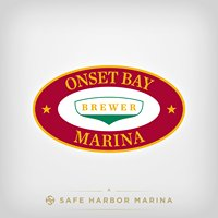 Brewer Onset Bay Marina