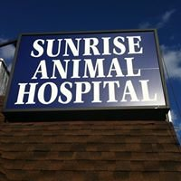 Sunrise Animal Hospital