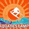 Aquatics Camp