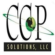 CCP Solutions, LLC