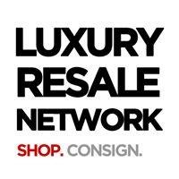 Luxury Resale Network