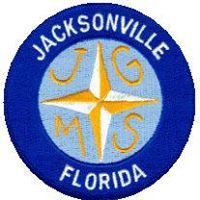 Jacksonville Gem and Mineral Society