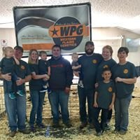 Western Plains Genetics