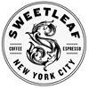Sweetleaf Lic