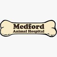 Medford Animal Hospital New York