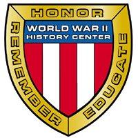 World War II History Center