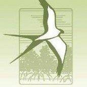 Tropical Audubon Society Celebration of International Migratory Bird Day