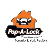 Pop-A-Lock of Toronto