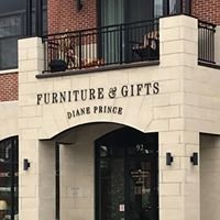 Diane Prince Furniture & Gifts