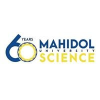 Mahidol University, Faculty of Science