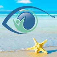 Pediatric Eye Consultants of North Florida - Dawn N. Duss, MD
