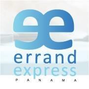 Errand Express Panama