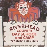 Riverhead Country Day School