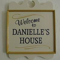 Danielle's House - of IPH