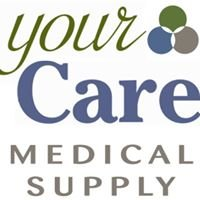 YourCare Medical Supply
