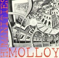 Humanities at Molloy