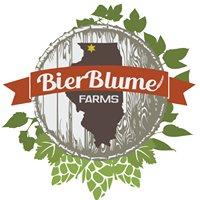 Bier Blume Farms
