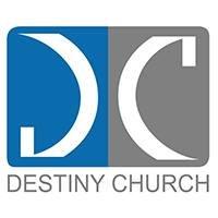 Destiny Church Ruskin Florida