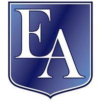 Erskine Academy
