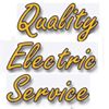 Quality Electric Service