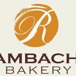 Rambach's Bakery
