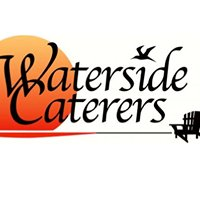 The Kitchen by Waterside Caterers