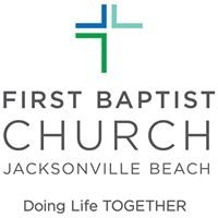 First Baptist Church Jacksonville Beach, Florida