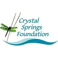 Crystal Springs Preserve