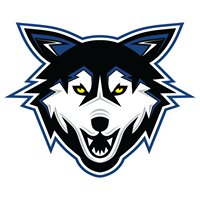 The Watertown Wolves
