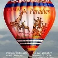 Giraffen Museum