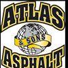 Atlas Asphalt & SONS
