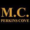 MC Perkins Cove
