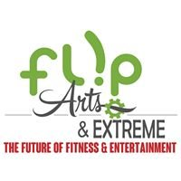 Flip Arts & Flip Extreme