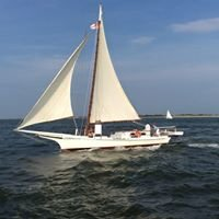 Skipjack ADA MAE, Carolina Coastal Classrooms, Inc.