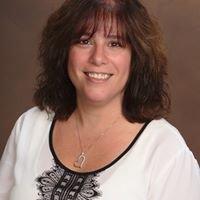 Diane Escobar - Coach Realtors