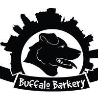 Buffalo Barkery