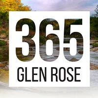 365 Things to Do in Glen Rose, Texas
