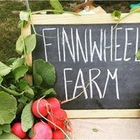 Finnwheel Farm
