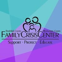 Randolph Family Crisis Center