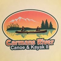 Carmans River Canoe & Kayak ll