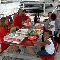Papa John's Pizza Key Largo