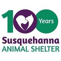 Susquehanna Animal Shelter