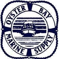 Oyster Bay Marine Supply