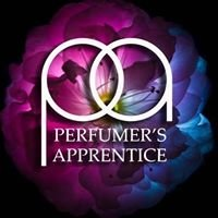 The Perfumers Apprentice