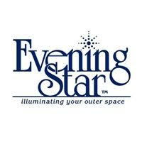 Evening Star Lighting, Inc.